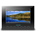 Big Photo Frame Widget Donate icon