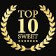 Top Ten Download for PC Windows 10/8/7