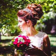 Wedding photographer Ali Khabibulaev (habibulaev). Photo of 04.02.2015