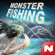 Monster Fishing 2018 0.0.30