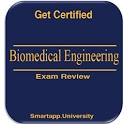 Biomedical Engineering:Exam Review Notes & Quizzes icon