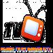 Arabic tv قنوات العرب