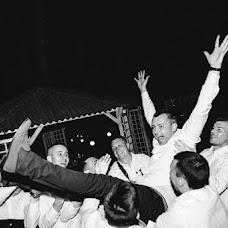 Hochzeitsfotograf Aleksandr Sukhomlin (TwoHeartsPhoto). Foto vom 10.01.2019
