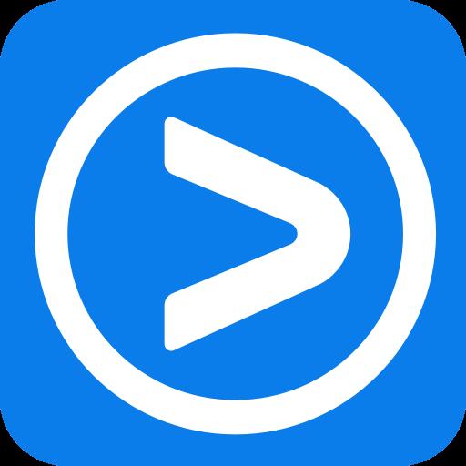 ViuTV 2.0.13 apk download for Windows (10.8.7.XP) • App id com.hktve.viutv