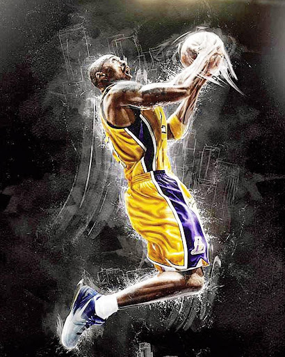 Download Nba Wallpapers Hd 4k Backgrounds Free For Android Nba Wallpapers Hd 4k Backgrounds Apk Download Steprimo Com