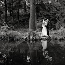 Wedding photographer Ciprian Vladut (cipane). Photo of 17.09.2016
