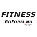 Goform.nu booking