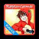 Download RaptorGamer (Fans) For PC Windows and Mac