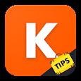 Tips for Kayak