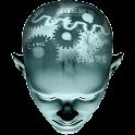 Mind Reader Fantasy icon