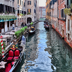 venecija1.jpg