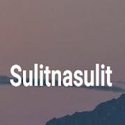 Sulit na Sulit