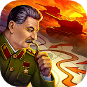 Second World War: real time strategy game! icon