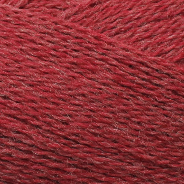 Isager Highland Wool, Chili