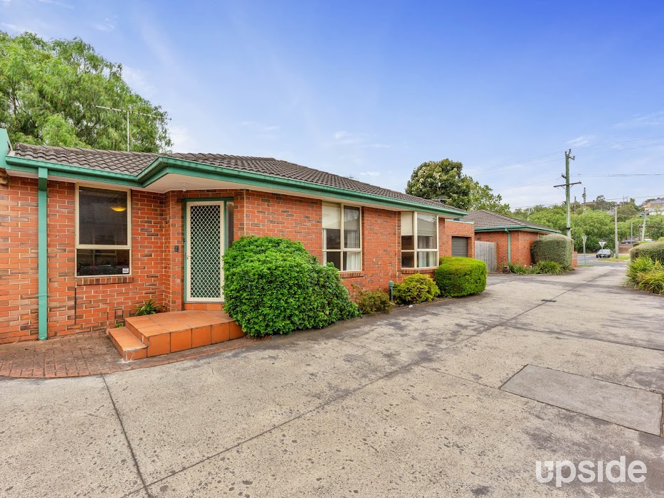 Main photo of property at 10/14-16 Parker Street, Pascoe Vale 3044