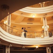 Wedding photographer Aleksey Maylatov (maylat). Photo of 06.02.2015