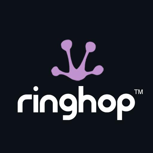 Ringhop