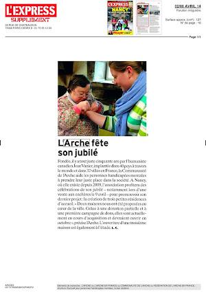article-vente-aux-encheres-au-profit-du-projet-de-l-arche-a-nancy-l-express
