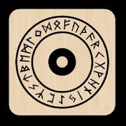 App Runic Divination APK for Windows Phone