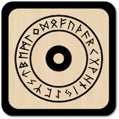 Runic Divination