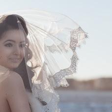 Wedding photographer Aleksandr Cekhnovskiy (tsekhnovsky). Photo of 24.07.2015