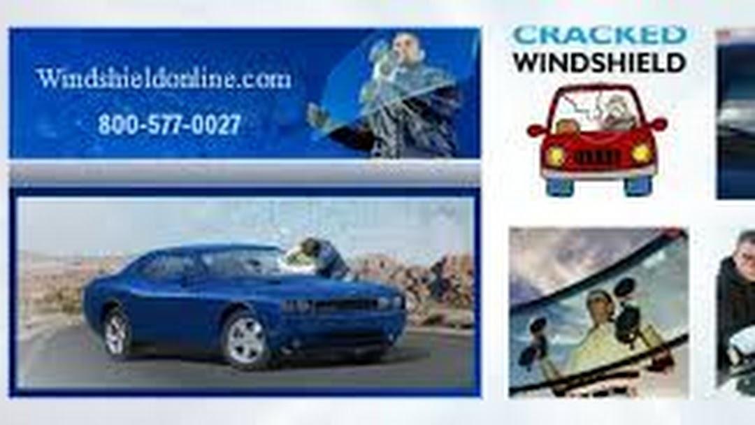 Safety Auto Glass Auto Glass Shop In Northridge