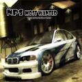 Win NFS Most Wanted Walkthrough Trick APK