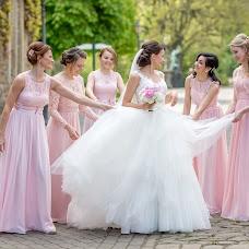 Wedding photographer Doris Tews (tews). Photo of 13.06.2017
