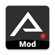 AmazMod