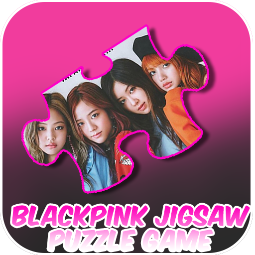 BlackPink Jigsaw Puzzle Game Android APK Download Free By Bulan Sabit