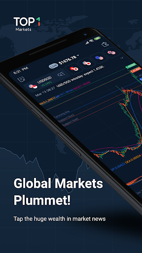 Forex stocks  trading - forex mt4 trading app  Paidproapk.com 1