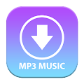 Music download : mp3 player & video downloader APK