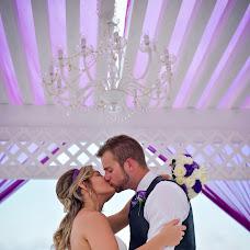 Wedding photographer David Rangel (DavidRangel). Photo of 27.09.2016