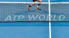 ATP World Tour Masters 1000 (S2019E2)