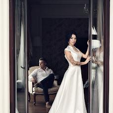 Wedding photographer Aleksey Sukhorada (Suhorada). Photo of 06.03.2017