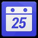CalDAV-Sync icon