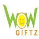 WowGiftz Download on Windows