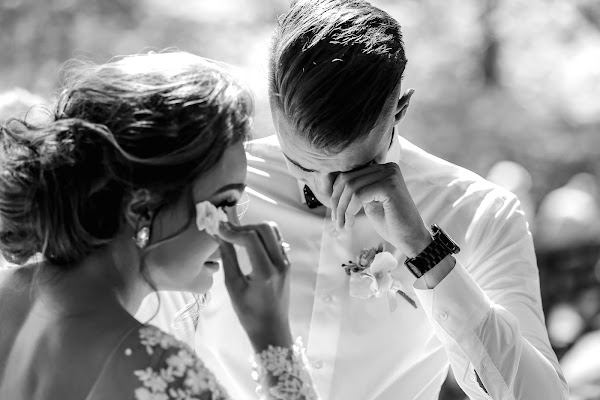 Wedding photographer Ninoslav Stojanovic (ninoslav). Photo of 29.06.2017