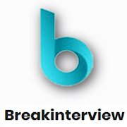 BreakInterview - Institute Learning App