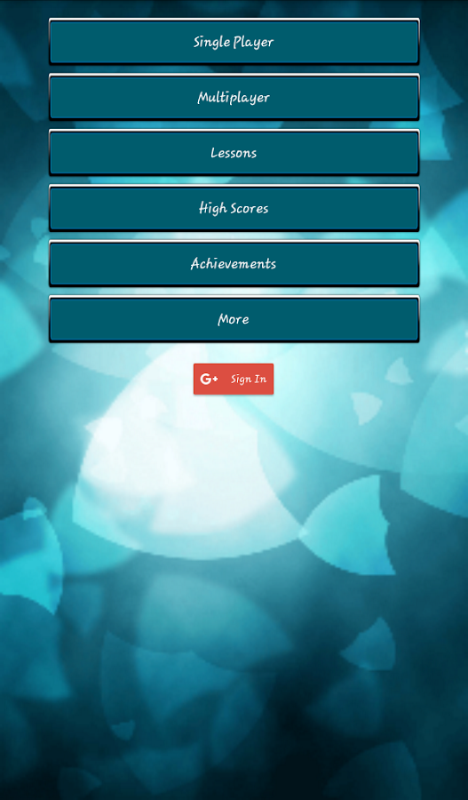 Geography Quiz Games- screenshot