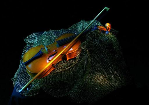 Violin Wallpaper 1.0 screenshots 8