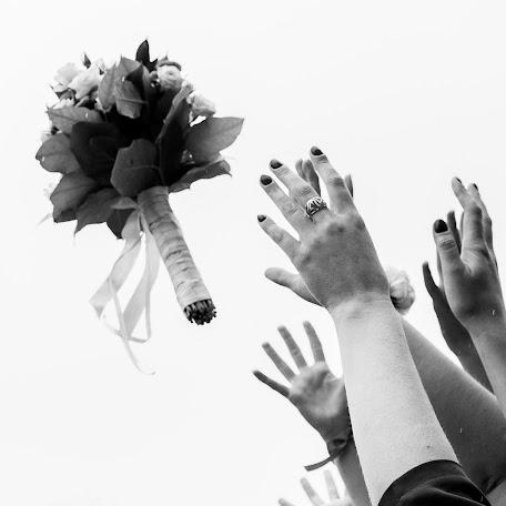 Wedding photographer Irina Dildina (Dildina). Photo of 16.08.2017