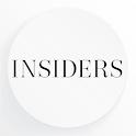 Insiders icon