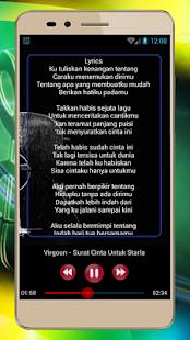 Virgoun bukti apps on google play screenshot image stopboris Gallery