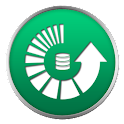 SD Card Recover Software icon
