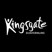 Kingsgate Club