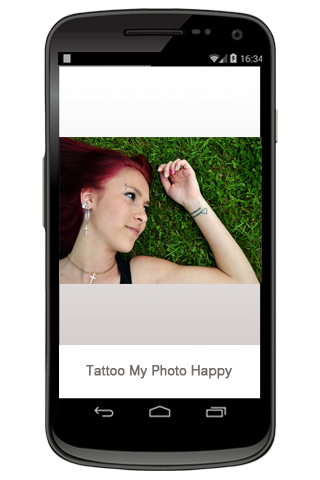 免費下載攝影APP|纹身我的照片 app開箱文|APP開箱王