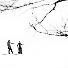 Wedding photographer Elena Bric (ElBrits). Photo of 05.05.2014