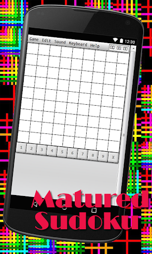 免費下載解謎APP|成熟的獨 app開箱文|APP開箱王