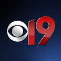 KYTX - CBS 19 News icon